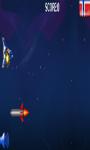 Air Space Strike 3D – Free screenshot 5/6