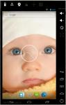 Cute Boy Wallpaper HD  screenshot 1/6