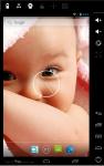 Cute Boy Wallpaper HD  screenshot 2/6