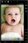 Cute Boy Wallpaper HD  screenshot 3/6