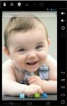 Cute Boy Wallpaper HD  screenshot 6/6