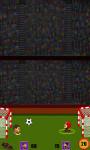 Real Striker Soccer - The Game screenshot 2/4