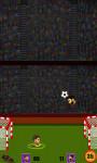 Real Striker Soccer - The Game screenshot 3/4