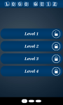 New Logo Quiz Challenge screenshot 2/6