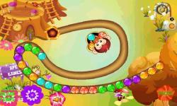 Crazy Monkey II screenshot 2/4