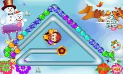 Crazy Monkey II screenshot 3/4