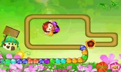 Crazy Monkey II screenshot 4/4