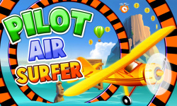 Pilot Air Surfer screenshot 1/4