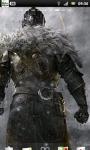 Dark Souls Live Wallpaper 1 screenshot 1/3