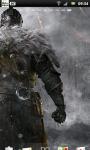 Dark Souls Live Wallpaper 1 screenshot 3/3