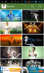 Gareth Bale Wallpaper HD screenshot 1/3