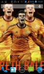 Gareth Bale Wallpaper HD screenshot 2/3
