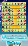 Fruit maze screenshot 3/4