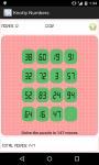 Knotty Numbers screenshot 3/6