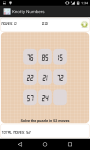 Knotty Numbers screenshot 5/6
