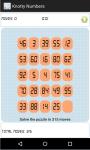 Knotty Numbers screenshot 6/6