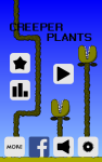 Creeper Plants screenshot 1/2