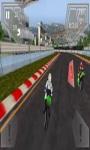 Championship motorbike 2014 screenshot 2/6
