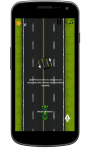 Moto Racing 2015 screenshot 2/3
