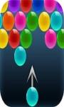 Candy crash Application screenshot 1/1