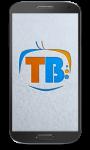 TVBox Arab Live TV screenshot 1/6