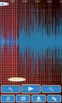 Virtual Dj Mixer 2 screenshot 2/6