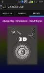 Virtual Dj Mixer 2 screenshot 6/6