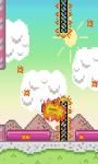 Flappy Freaks screenshot 2/5