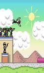 Flappy Freaks screenshot 3/5