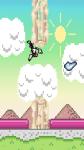 Flappy Freaks screenshot 4/5