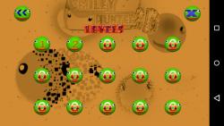 Smiley Hunter screenshot 1/2
