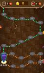 Candy war screenshot 3/4