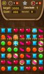 Candy war screenshot 4/4