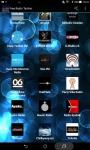 Free Radio Techno screenshot 2/4