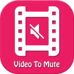 Video Mute screenshot 1/6