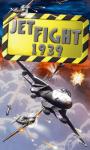 JET FIGHT 1939 screenshot 1/1