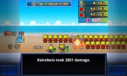 Kairobotica total screenshot 5/6