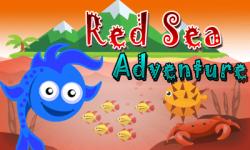 Red Sea Adventure screenshot 1/1