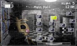 Five Nights at Freddys 2 master screenshot 6/6