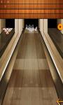 3D Bowlling Game screenshot 3/4