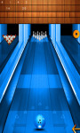 3D Bowlling Game screenshot 4/4