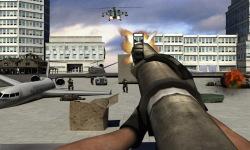 Battlefield Modern Commando screenshot 2/3
