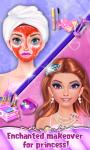 My Sweet Princess Makeover screenshot 1/3