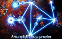 God of Light HD top screenshot 3/6