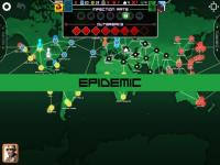 Pandemic The Board Game deep screenshot 2/6