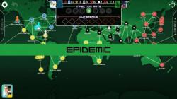 Pandemic The Board Game deep screenshot 6/6