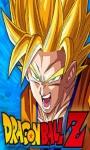 Dragon Ball  x screenshot 2/6
