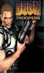 Doom Troopers activated screenshot 2/6