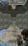 Doom Troopers activated screenshot 3/6