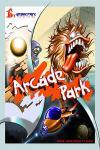 3 in 1 : ArcadePark1 screenshot 1/1